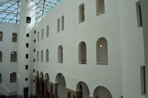 Academie Aalst